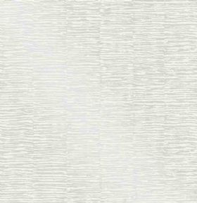 Insignia Wallpaper FD24451 By Kenneth James For Brewster Fine Decor